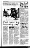 Bray People Friday 12 March 1993 Page 29