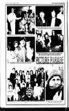 Bray People Friday 12 March 1993 Page 30