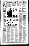 Bray People Friday 12 March 1993 Page 31