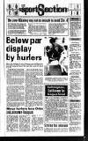 Bray People Friday 12 March 1993 Page 41