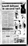 Bray People Friday 12 March 1993 Page 43