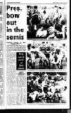 Bray People Friday 12 March 1993 Page 45