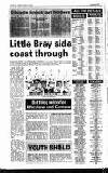 Bray People Friday 12 March 1993 Page 46
