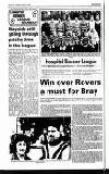 Bray People Friday 12 March 1993 Page 48