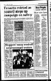 Bray People Friday 02 July 1993 Page 2