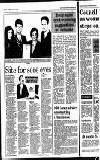 Bray People Friday 02 July 1993 Page 6