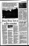Bray People Friday 02 July 1993 Page 8