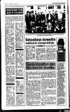Bray People Friday 02 July 1993 Page 14