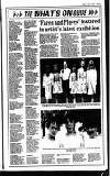 Bray People Friday 02 July 1993 Page 15