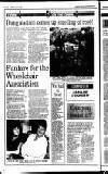 Bray People Friday 02 July 1993 Page 16