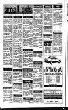 Bray People Friday 02 July 1993 Page 20