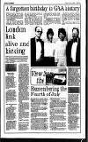 Bray People Friday 02 July 1993 Page 29