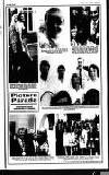 Bray People Friday 02 July 1993 Page 37