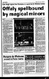Bray People Friday 02 July 1993 Page 39
