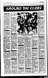 Bray People Friday 02 July 1993 Page 40