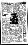 Bray People Friday 02 July 1993 Page 42