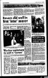 Bray People Friday 02 July 1993 Page 43
