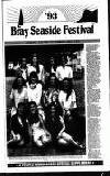 Bray People Friday 02 July 1993 Page 45