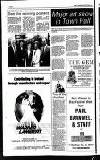 Bray People Friday 02 July 1993 Page 46