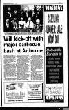 Bray People Friday 02 July 1993 Page 47