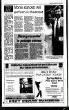 Bray People Friday 02 July 1993 Page 52