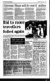 Bray People Friday 09 July 1993 Page 7