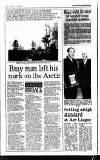 Bray People Friday 09 July 1993 Page 8