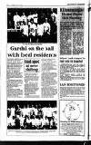 Bray People Friday 09 July 1993 Page 12