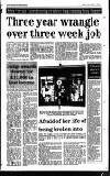 Bray People Friday 09 July 1993 Page 13