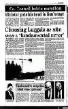 Bray People Friday 09 July 1993 Page 20
