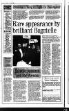 Bray People Friday 09 July 1993 Page 32