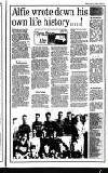 Bray People Friday 09 July 1993 Page 35