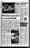 Bray People Friday 09 July 1993 Page 45
