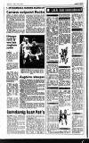 Bray People Friday 09 July 1993 Page 46