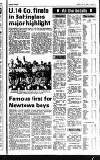 Bray People Friday 09 July 1993 Page 47