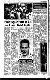 Bray People Friday 09 July 1993 Page 48