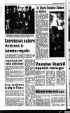 Bray People Friday 09 July 1993 Page 50