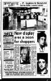 Bray People Friday 09 July 1993 Page 51