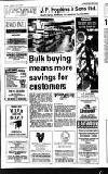 Bray People Friday 09 July 1993 Page 52