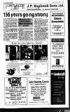 Bray People Friday 09 July 1993 Page 53