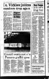 Bray People Friday 16 July 1993 Page 2