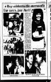 Bray People Friday 16 July 1993 Page 4