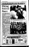 Bray People Friday 16 July 1993 Page 5