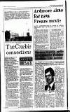 Bray People Friday 16 July 1993 Page 8