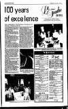 Bray People Friday 16 July 1993 Page 9
