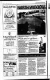 Bray People Friday 16 July 1993 Page 10