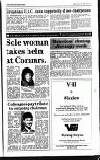 Bray People Friday 16 July 1993 Page 13
