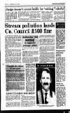 Bray People Friday 16 July 1993 Page 14