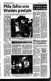 Bray People Friday 16 July 1993 Page 15