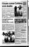 Bray People Friday 16 July 1993 Page 16